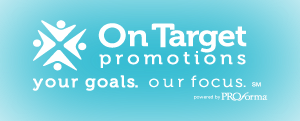 On Target Promotions